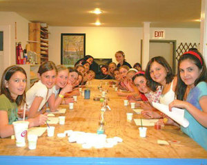 Girlscouts-421-april08-400
