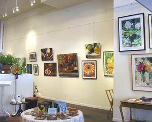 Sa01-gallery-500