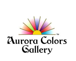 Ac-logo-gallery-name-400