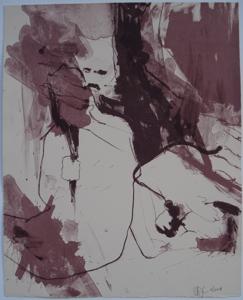 2_2004-04_untitled__purple_on_cream_magnani_12