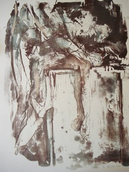 3chen__jennifer-_lithography-untitled_2006__18x15in