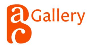 20110518071859-bac_gallery_logo_173u