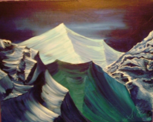 Painted_pictures_005