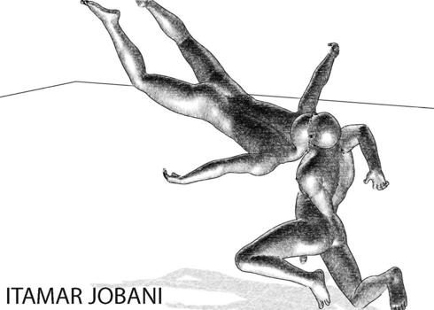 Itamarjobani_invite-3_page_1