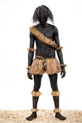 Papua_new_guinea_2_lowres