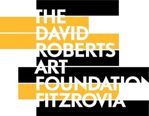 Fitzrovia-logo