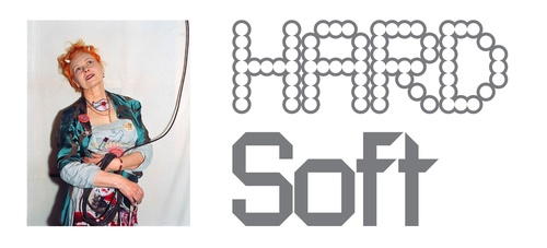 Soft_vw_poster_image