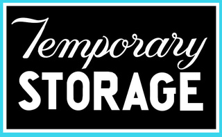 20150224224448-temporarystorage-logo2