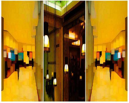 Gateway-ii-desire-nt