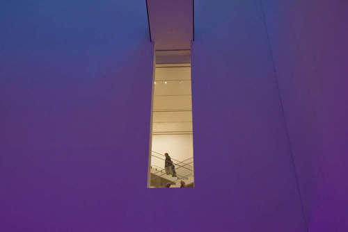 Owen_museumofmodernart