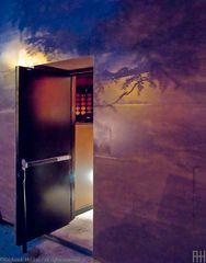 Nightvision-the_open_door_copyright_frederick_hecker_2009