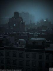 Nightvision-blue_chelsea_copyright_frederick_hecker_2009