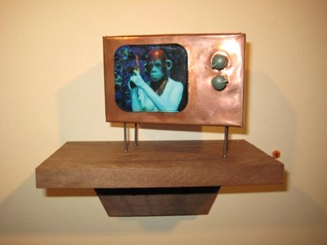 Television_2