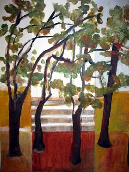 Trees10a