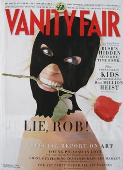 Vanity_fair_cover