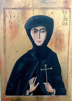 Theodosia2a