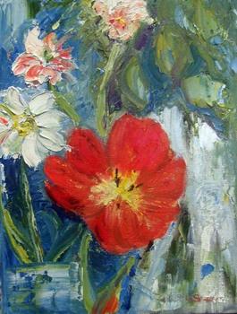 Shapiro_s_flowers_002
