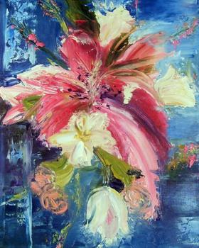 Shapiro_s_flowers_003