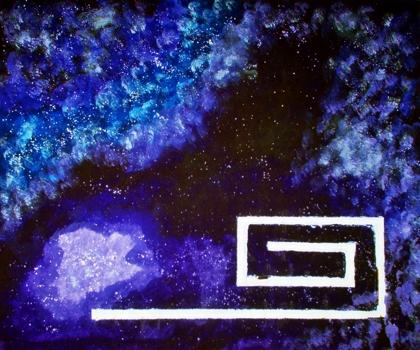 Paintings_019