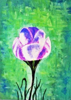Paintings_014