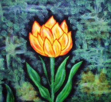 Paintings_012