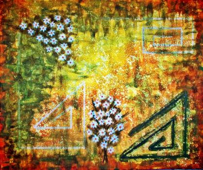 Paintings_018