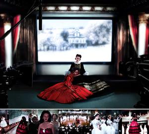 Cinemaroom_450