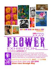 Flower_may_postcard