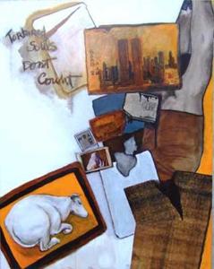 2006_tortured_souls_2