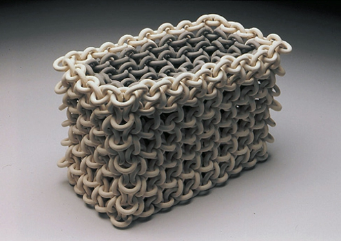 Cubed-rings-ii
