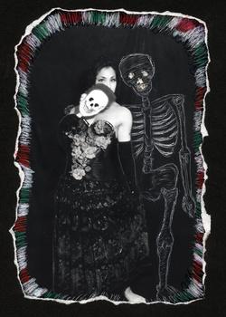 Dance_dead