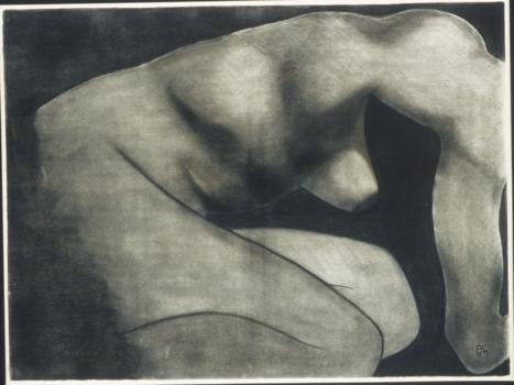 Figure__composition_mx_27