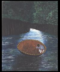Dhoni_sagali_-_row_the_boat