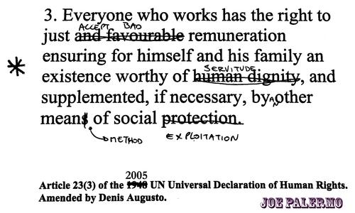 20140526001129-humanright_copy