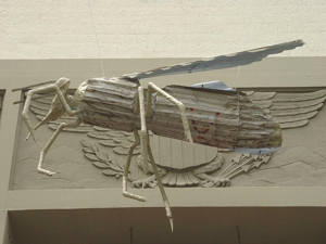 Kreitzel-specimen-web