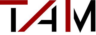 20120111193213-logo