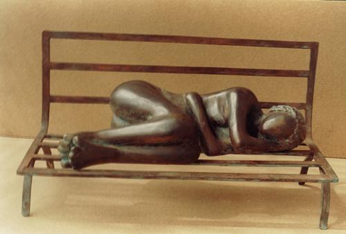 Sculpture_1_sl_artslant