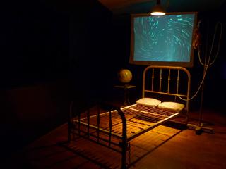 Asylum_interior2