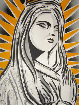 Annual_la_virgen_art_exibit_2008_004