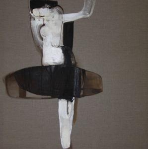 20120131143507-dance1