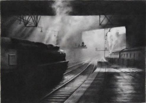 Gipe_london-1940