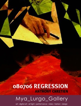 Anthonychretien-080706regression