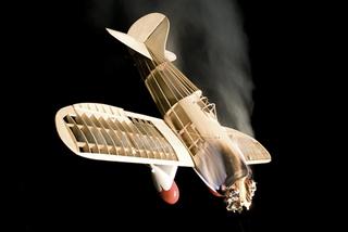 Smith_2009eweb_untitled_plane_crash