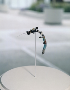 Prototype_bionic_replacment_leg_web