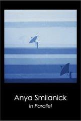 Anya_front_card_web_front