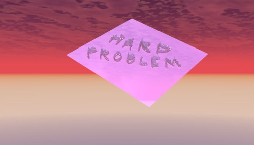 Hardproblem