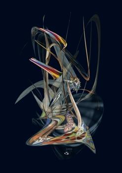 Soundsymphonie_2_1_