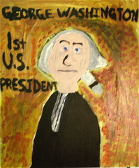 Db_georgewashington1stpresident