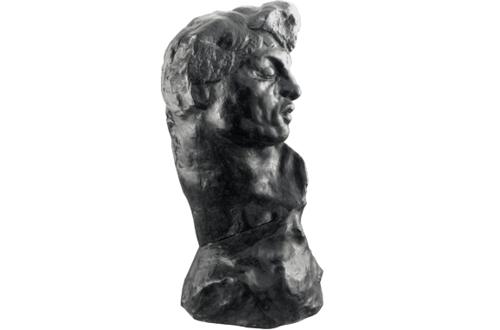 Rodin_head