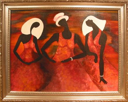 Women_in_red